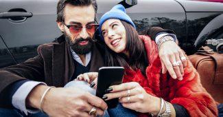 rastrear celular do marido ou esposa