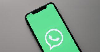 Como clonar um WhatsApp