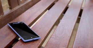 rastrear celular desligado